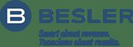 BESLER logo
