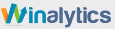 Winalytics-Logo-1
